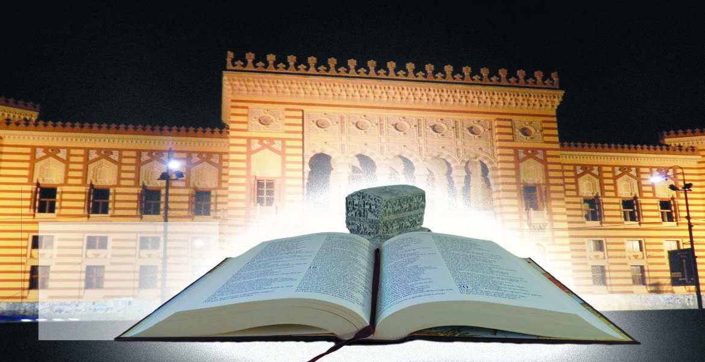Bosanska Biblija